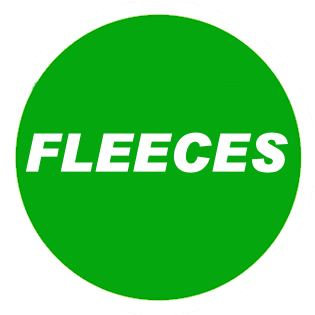 fleeces icon