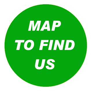About Icon Map Icon